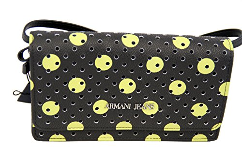 BOLSO ARMANI - 928089-7P769-46120-TU