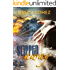 Slipped Away (After Series Book 1)