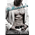 The Billionaire's Son (A Billionaire Erotic Romance)