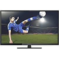 Proscan 32 Direct Led Hdtv 32.20In. X 20.20In. X 5.90In.