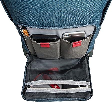 Victorinox Altmont 3.0 Classic Mochila 43 cm compartimento portátil: Amazon.es: Equipaje