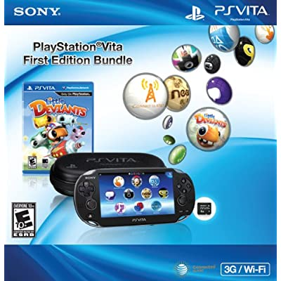 playstation-vita-first-edition-bundle