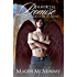 Immortal Promise (Immortal Heart Book 3)