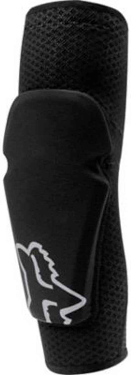 Fox Head Enduro Elbow Sleeve