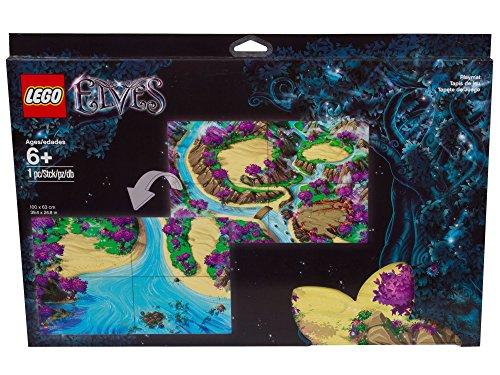 LEGO NA 851341 Elves Playmat