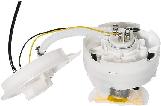 Fuel Pump Module Assembly for 2002-2005 Audi B6 A4 A4 Quattro 1.8L 3.0L E8498M