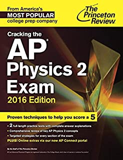 Which study books are best for AP exams?