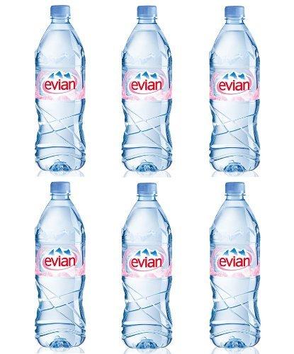 evian-natural-spring-water-15-liter-bottle-pack-of-6
