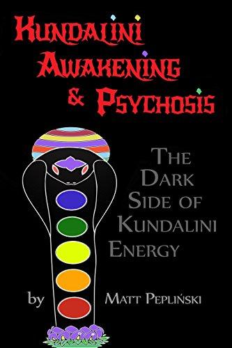 Kundalini awakening psychosis the dark side of kundalini energy kundalini awakening psychosis the dark side of kundalini energy yoga meditation by fandeluxe Choice Image