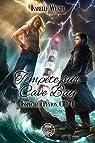 Inspecteur Peyton, tome 1 : Tempête sur Cave Bay par Wenta