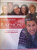 Everybody Loves Raymond: Season 1