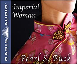 More Audiobooks By Pearl S Buck