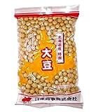 Hokkaido soybean Toyomasari [250g] ?2015 annual production?