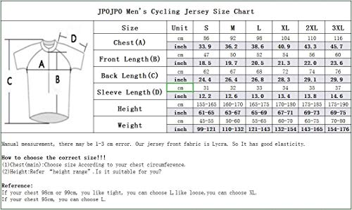 Bestselling Womens Cycling Jerseys