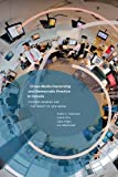 img - for Cross-Media Ownership and Democratic Practice in Canada: Content-Sharing and the Impact of New Media by Colette Brin (2012-10-04) book / textbook / text book