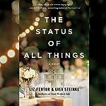 The Status of All Things | Liz Fenton,Lisa Steinke