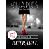a Touch of Betrayal (Book 4): The Everly Gray Adventures