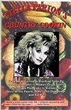 Stella Parton's Country Cookin', Stella Parton, 1558504737