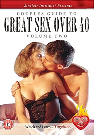 Coules guide to great sex