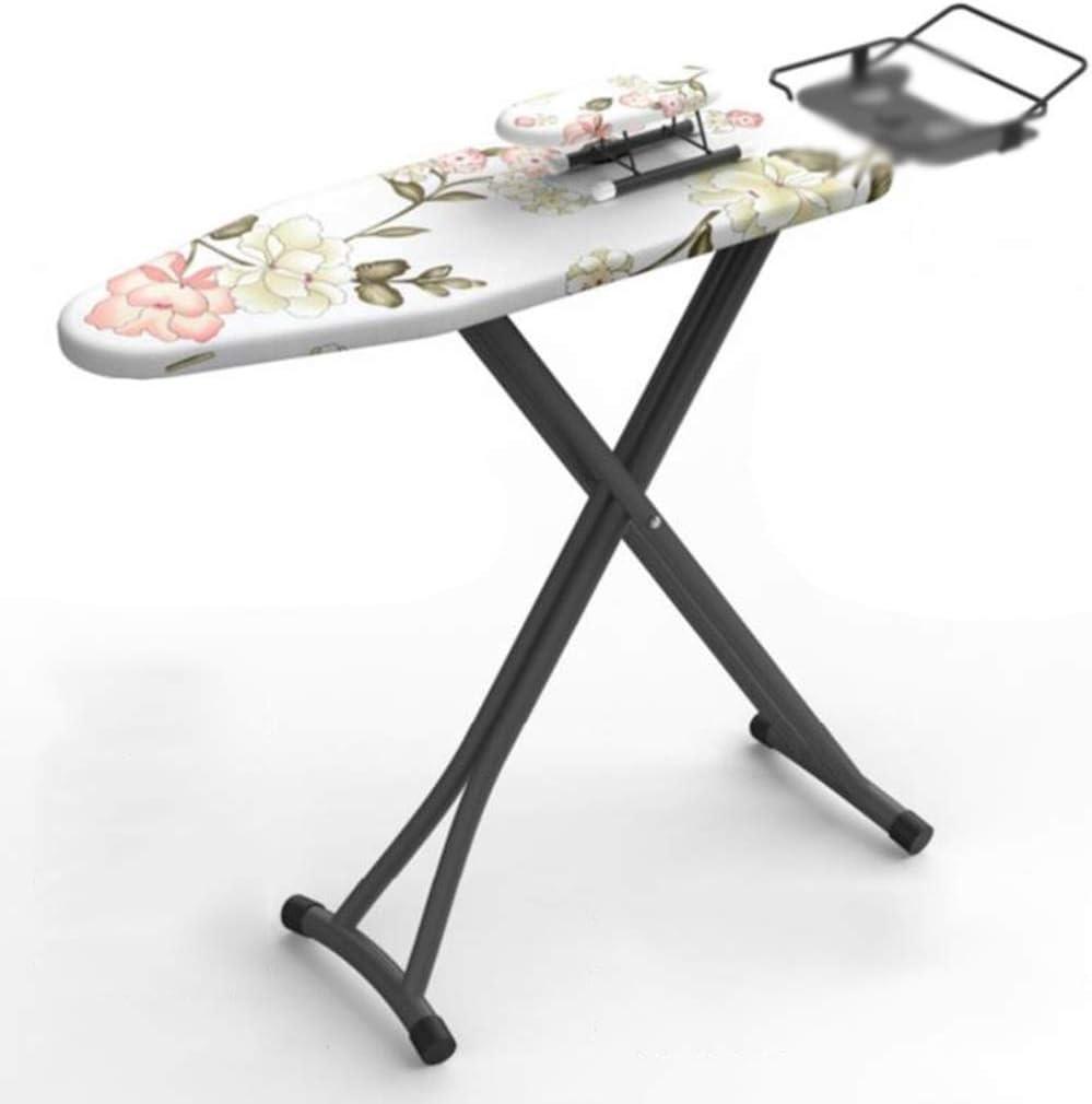 CSQ-cleaning tool Grande Planche à Repasser Pliable Multifonction Haut de Gamme pour hôtel, vestiaire #3