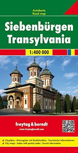 Download Transylvania pdf