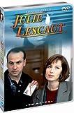 Julie Lescaut : 4 - Trafics