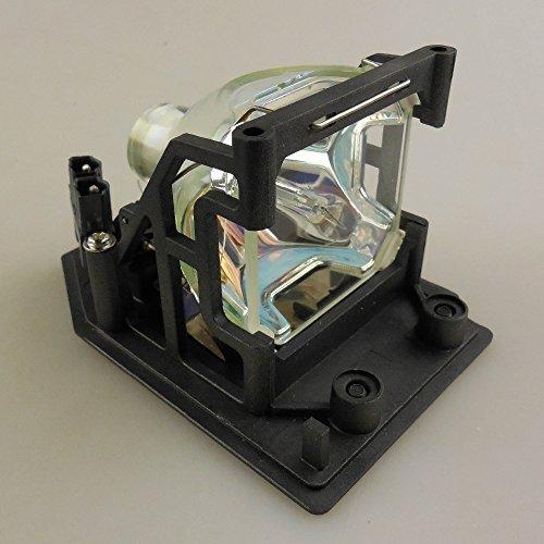 海外並行輸入正規品 Original Projector Lamp SP-LAMP-LP2E Projector for Lamp INFOCUS LP210 [並行輸入品]/LP280/LP290/RP10S/RP10X/C20/C60/X540 [並行輸入品] B078G987SR, ラフィネ(キッチン&生活雑貨):9aa354c1 --- diceanalytics.pk