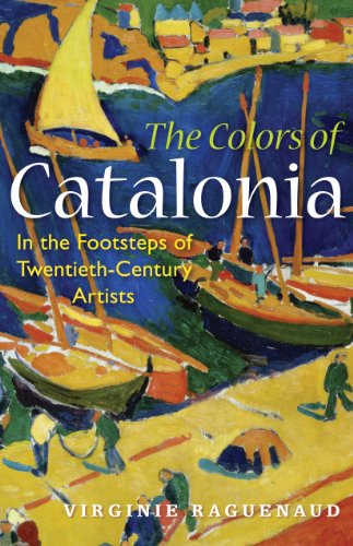 ?READ? The Colors Of Catalonia. which single hygienic EFFORTS espanol Hertz cobre anche