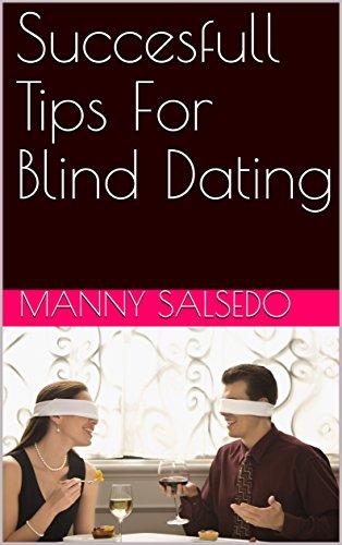blind dating download book
