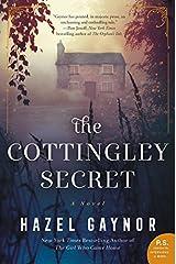 The Cottingley Secret: A Novel Paperback