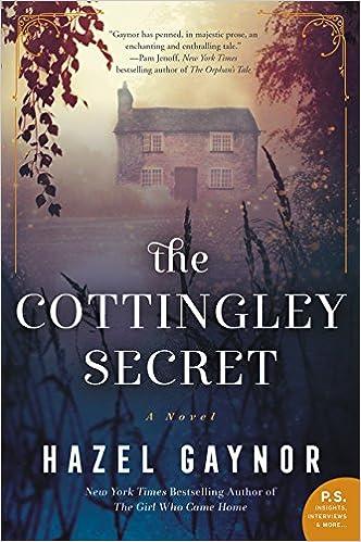 Image result for cottingley secret