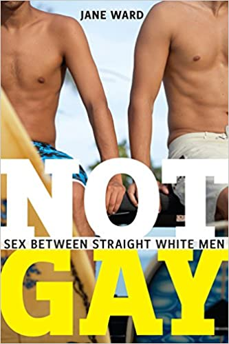 Gay hookup no registering