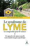 """Afficher """"Le syndrome de Lyme"""""""