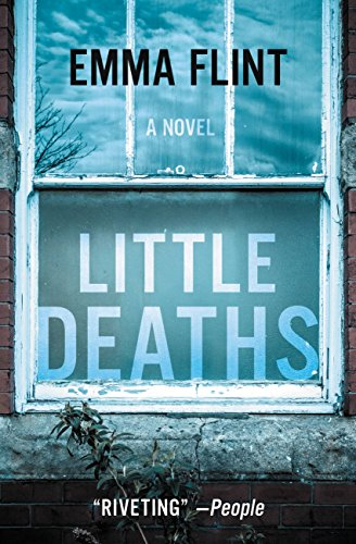 Little Deaths: A Novel
