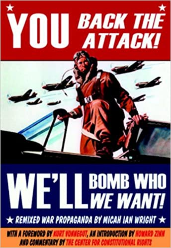 old WW.2  advert Reproduction poster I/'m making bombs Wall art.