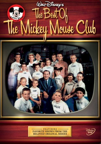 The Best of the Original Mickey Mouse ()