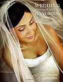 Wedding Photographer's Handbook