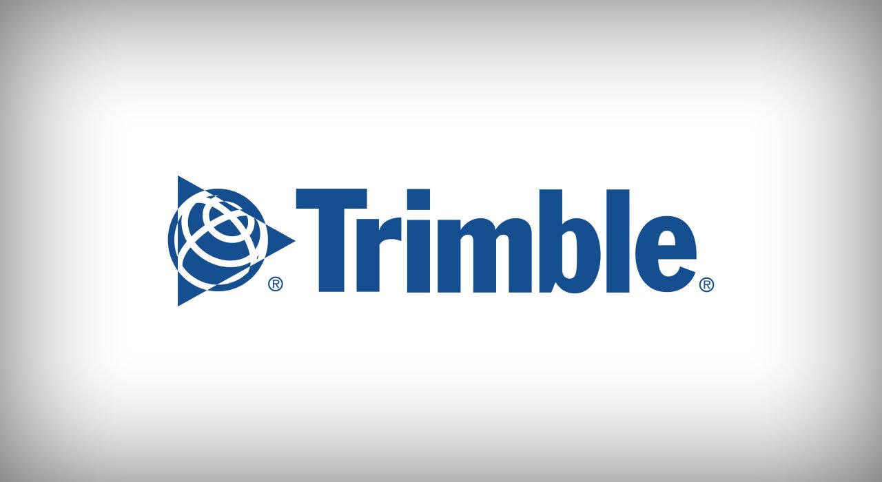 Trimble/TDS Recon 3-Track Mag Card Reader by TRIMBLE (Image #1)