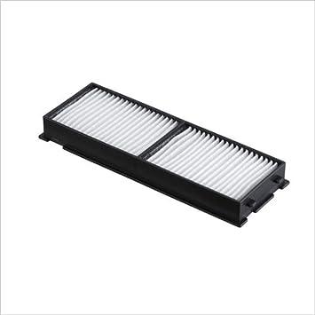 Epson V13H134A38 Filtro de aire para proyectores EH-TW5900-TW6000 ...