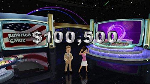 Wheel of Fortune - Nintendo Wii U by Nordic Games (Image #6)
