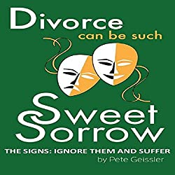 Divorce - The Signs