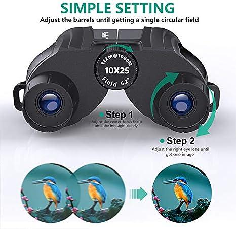 Pentax 8 X 40 Pcf Wp Ii Fernglas Mit Tasche Kamera