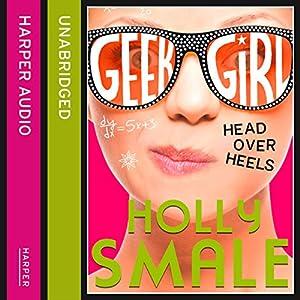 Head over Heels Audiobook