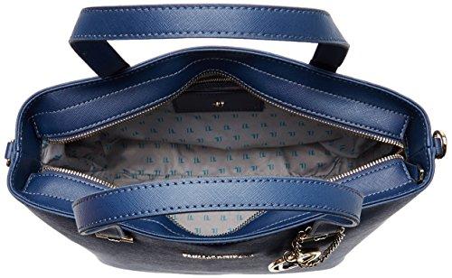 Jeans Blu 75b487xx Trussardi 75b487xx Trussardi Blu Jeans Trussardi