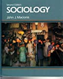 Sociology 2nd Edition