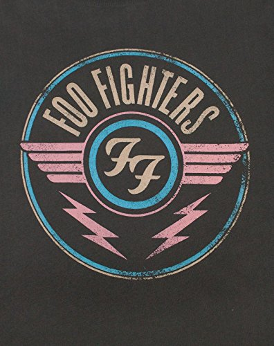Uomo T Foo Charcoal Fighters ff Amplified Air shirt gfyIb6vY7m