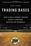 An ex–Wall Street trader improved on Moneyball's famed sabermetrics and beat the Vegas odds with his own betting methods. Here is the story of how Joe Peta turned fantasy baseball into a dream come true. Joe Peta turned his back on his Wall Street tr...