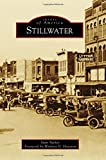 Stillwater, Stan Tucker, 1467113107