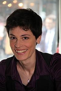 Emmanuelle Iger