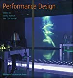 Performance Design, , 8763507846